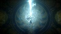 Lightning Returns Final Fantasy XIII Wallpaper 31
