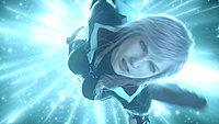 Lightning Returns Final Fantasy XIII Wallpaper 32