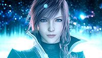 Lightning Returns Final Fantasy XIII Wallpaper 33