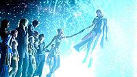 Lightning Returns Final Fantasy XIII Wallpaper 34