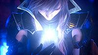 Lightning Returns Final Fantasy XIII Wallpaper 5
