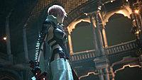Lightning Returns Final Fantasy XIII Wallpaper 6