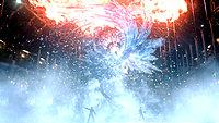 Lightning Returns Final Fantasy XIII Wallpaper 8