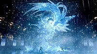 Lightning Returns Final Fantasy XIII Wallpaper 9