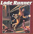 jaquette Android Lode Runner