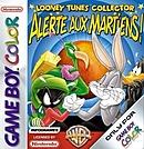 Looney Tunes Collector : Alerte aux Martiens !