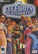 jaquette PC MTV Celebrity Deathmatch