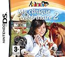 Ma Clinique Vétérinaire 2