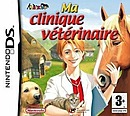Ma Clinique Vétérinaire