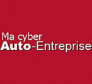 Ma Cyber Auto-Entreprise