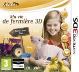 Ma Vie de Fermière 3D