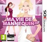 Ma Vie de Mannequin 3D