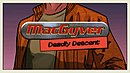 MacGyver : Descente Mortelle