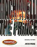 Machiaveli The Prince