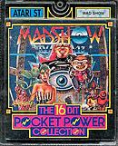 Mad Show