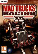 Mad Trucks Racing
