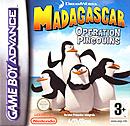 Madagascar : Operation Pingouins