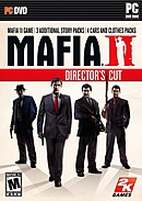 Mafia II : Director's Cut