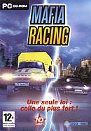 Mafia Racing
