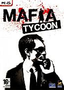 Mafia Tycoon