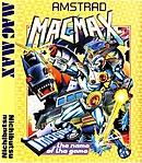 Mag Max