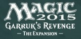 Magic 2015 - Duels of the Planeswalkers, La Vengeance de Garruk