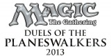 jaquette iOS Magic The Gathering Duels Of The Planeswalkers 2013