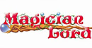 jaquette PlayStation 3 Magician Lord