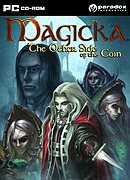 Magicka : The Other Side of the Coin