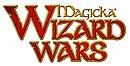 Magicka : Wizard Wars