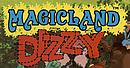 Magicland Dizzy