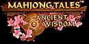 Mahjong Tales : Ancient Wisdom