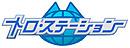 Mainichi Issyo Portable
