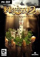 Majesty 2 : The Fantasy Kingdom Sim