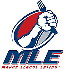 Major League Eating : The Game
