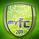 Manage Your Football Club 2011