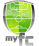 Manage Your Football Club