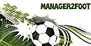 Manager2Foot