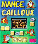 Mange-Cailloux