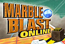 Marble Blast Online