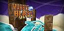 Marble Blast Ultra