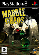 Marble Chaos