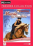 Marie la Cavaliere