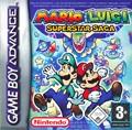 Mario et Luigi : Superstar Saga