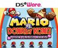 Mario Vs. Donkey Kong : Le Retour des Mini !