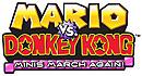 Mario vs. Donkey Kong : Le Retour des Minis !