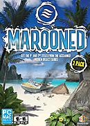 Marooned 2-Pack