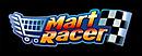 Mart Racer