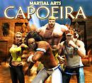 Martial Arts : Capoeira