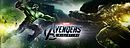 Marvel Avengers Initiative